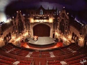 Tampa-Theatre1