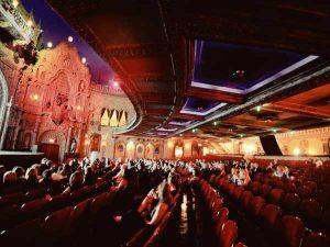 Tampa-Theatre2