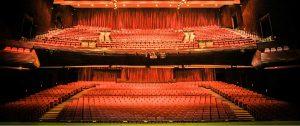 Thailand-Rachadalai-Theatre2