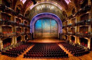 Theaterpic11